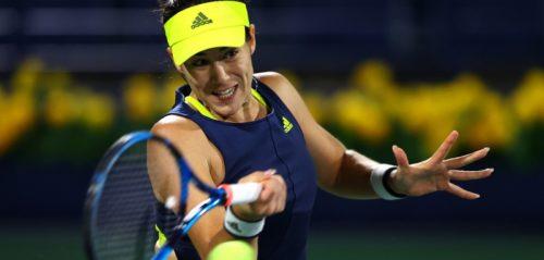 Ponturi Garbine Muguruza vs Yulia Putintseva tenis 8 aprilie 2021 WTA Charleston