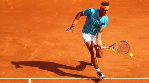Ponturi Grigor Dimitrov-Rafael Nadal tenis 15-aprilie-2021 ATP Monte Carlo