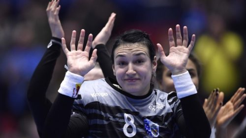 Ponturi HBC CSKA Moscova-CSM Bucuresti handbal 11-aprilie-2021 EHF Liga Campionilor Feminin