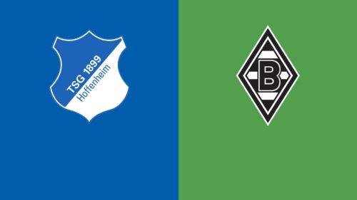 Ponturi Hoffenheim - Monchengladbach fotbal 21-aprilie-2021 Germania Bundesliga