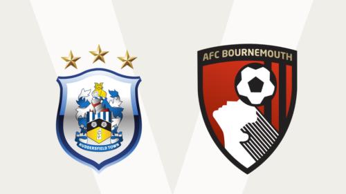 Ponturi Huddersfield - Bournemouth fotbal 13-aprilie-2021 Anglia Championship