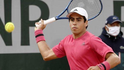 Ponturi Jaume Munar vs Fabio Fognini tenis 8 aprilie 2021 ATP Marbella