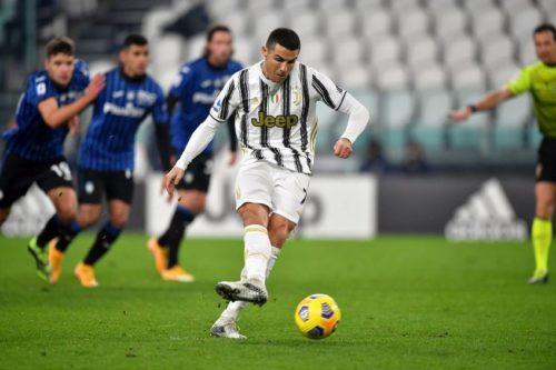 Ponturi Juventus vs Parma fotbal 21 aprilie 2021 Serie A