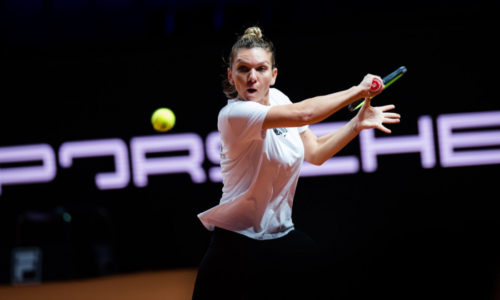 Ponturi Marketa Vondrousova-Simona Halep tenis 22-aprilie-2021 WTA Stuttgart