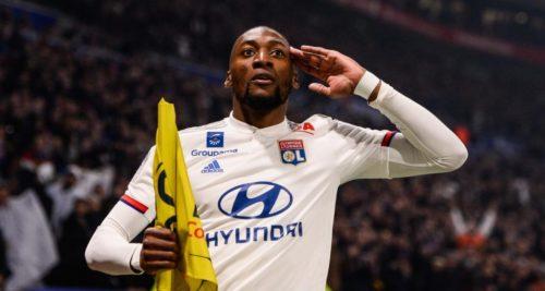 Ponturi Monaco - Lyon fotbal 02-mai-2021 Ligue 1
