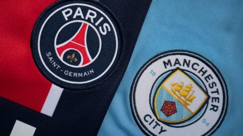 Ponturi PSG - Manchester City fotbal 28-aprilie-2021 Liga Campionilor