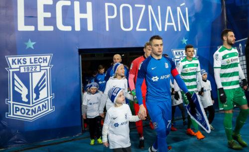 Ponturi Podbeskidzie vs Lech fotbal 23 aprilie 2021 Ekstraklasa