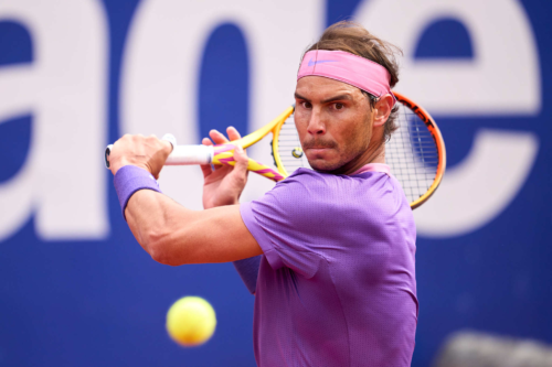 Ponturi Rafael Nadal-Cameron Norrie tenis 23-aprilie-2021 ATP Barcelona
