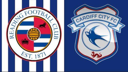 Ponturi Reading - Cardiff fotbal 16-aprilie-2021 Anglia Championship