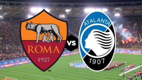 Ponturi Roma - Atalanta fotbal 22-aprilie-2021 Italia Serie A