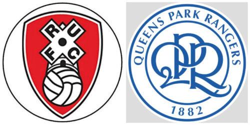 Ponturi Rotherham - QPR fotbal 13-aprilie-2021 Anglia Championship