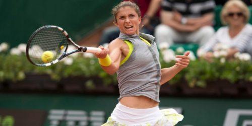 Ponturi Sara Errani vs Sara Sorribes Tormo tenis 6 aprilie 2021 Bogota