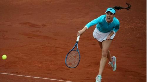 Ponturi Sorana Cirstea-Fiona Ferro tenis 23-aprilie-2021 WTA Istanbul