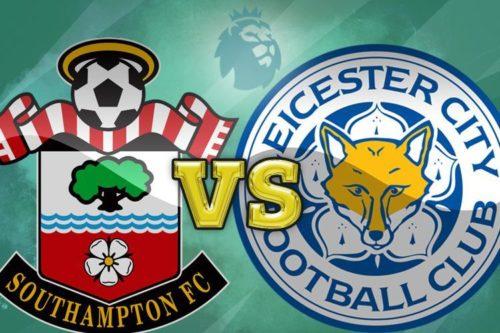 Ponturi Southampton - Leicester fotbal 30-aprilie-2021 Anglia Premier