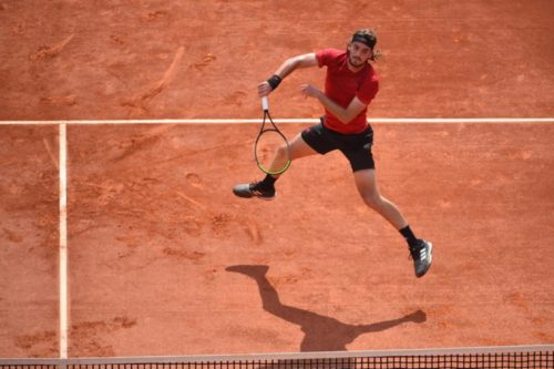 Ponturi Stefanos Tsitsipas-Andrey Rublev tenis 18-aprilie-2021 ATP Monte Carlo
