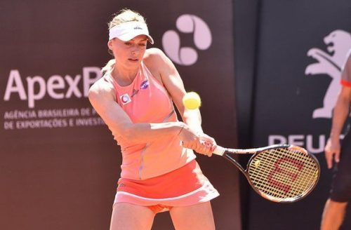 Ponturi Veronika Kudermetova-Ana Bogdan tenis 23-aprilie-2021 WTA Istanbul