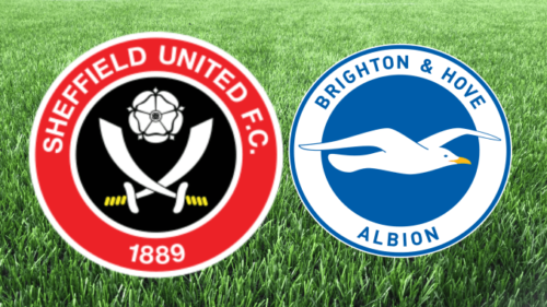 Ponturi Sheffield United-Brighton 24-aprilie-2021 Premier League