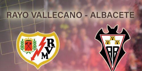 Ponturi Vallecano-Albacete 26-aprilie-2021 La Liga 2