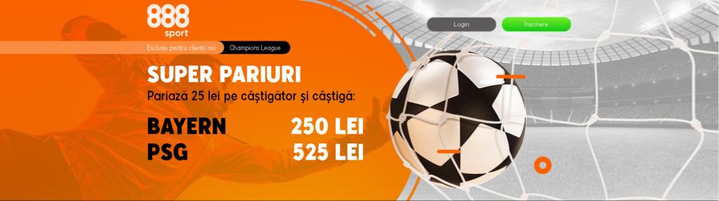 Biletul zilei fotbal Alyn – Miercuri 07 Aprilie 2021 – Cota 2.05 – Castig potential 410 RON