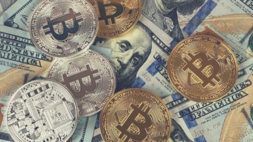 Criptomoneda – moneda viitorului pentru casele de pariuri online
