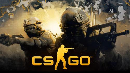Hackerii de CS GO sparg cât mai multe conturi de Steam