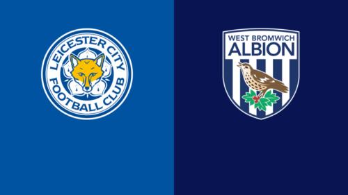 Ponturi Leicester vs West Brom fotbal 22 aprilie 2021 Premier League