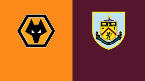Ponturi Wolverhampton vs Burnley fotbal 25 aprilie 2021 Premier League