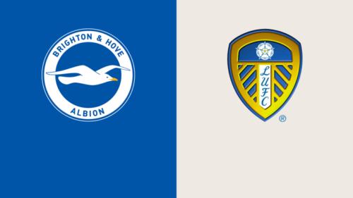 Ponturi Brighton vs Leeds fotbal 1 mai 2021 Premier League