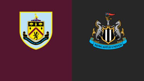 Ponturi Burnley vs Newcastle fotbal 11 aprilie 2021 Premier League