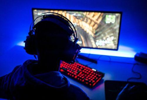 Pandemia de COVID-19 a întarziat lansarea unor jocuri video