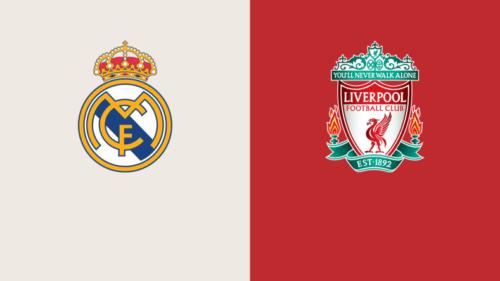 Ponturi Real Madrid vs Liverpool fotbal 6 aprilie 2021 Liga Campionilor