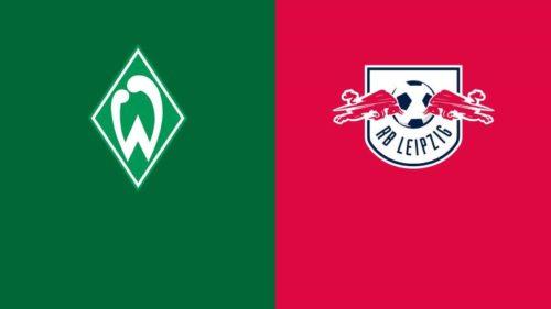 Ponturi Werder Bremen vs RB Leipzig fotbal 30 aprilie 2021 Cupa Germaniei