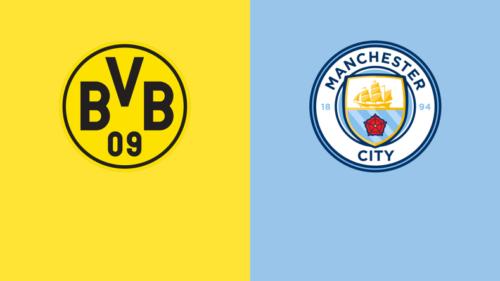 Ponturi Borussia Dortmund vs Manchester City fotbal 14 aprilie 2021 Liga Campionilor