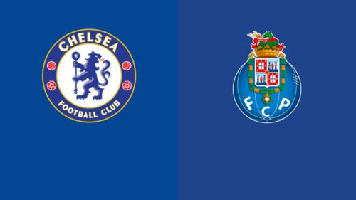 Ponturi Chelsea vs Porto fotbal 13 aprilie 2021 Liga Campionilor