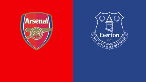 Ponturi Arsenal vs Everton fotbal 23 aprilie 2021 Premier League
