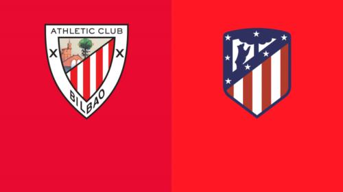 Ponturi Athletic Bilbao vs Atletico Madrid fotbal 25 aprilie 2021 La Liga