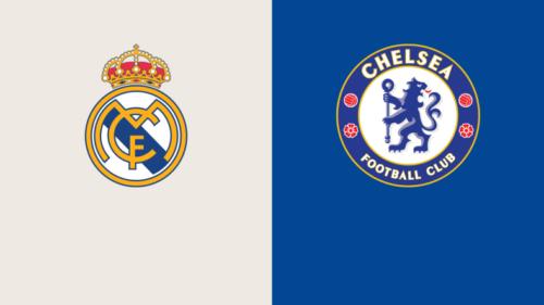 Ponturi Real Madrid vs Chelsea fotbal 27 aprilie 2021 Liga Campionilor