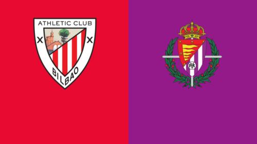 Ponturi Athletic Bilbao vs Valladolid fotbal 28 aprilie 2021 La Liga