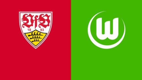 Ponturi VfB Stuttgart vs Wolfsburg fotbal 21 aprilie 2021 Bundesliga