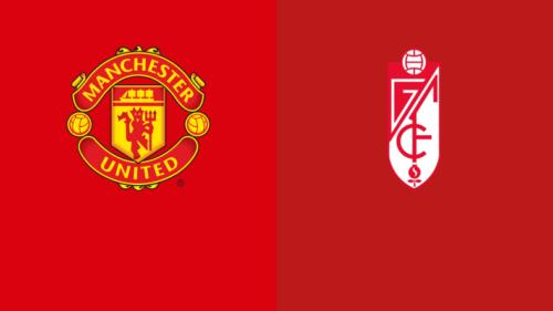 Ponturi Manchester United vs Granada fotbal 15 aprilie 2021 Europa League