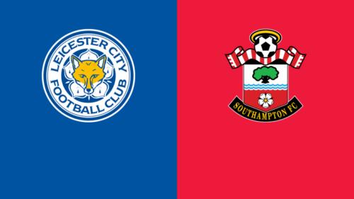 Ponturi Leicester vs Southampton fotbal 18 aprilie 2021 Cupa Angliei