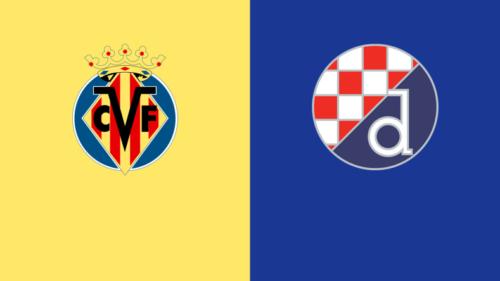 Ponturi Villarreal vs Dinamo Zagreb fotbal 15 aprilie 2021 Europa League