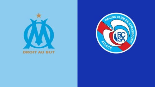 Ponturi Olympique Marseille vs Strasbourg fotbal 30 aprilie 2021 Ligue 1