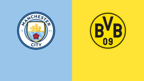 Ponturi Manchester City vs Borussia Dortmund fotbal 6 aprilie 2021 Liga Campionilor