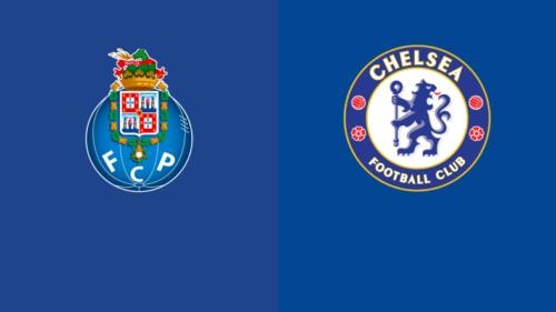 Ponturi Porto vs Chelsea fotbal 7 aprilie 2021 Liga Campionilor