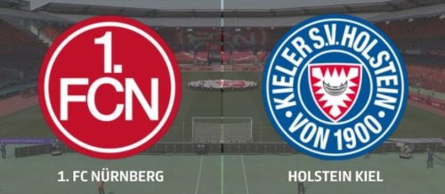 Ponturi Nurnberg vs Holstein Kiel fotbal 27 aprilie 2021 2.Bundesliga