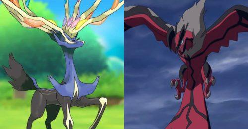 Un eveniment din Pokemon GO vine cu două noi personaje