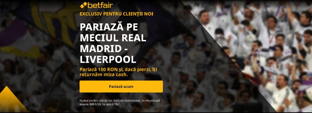 Biletul zilei fotbal ERC – Marti 06 Aprilie – Cota 2.11 – Castig potential 1267 RON