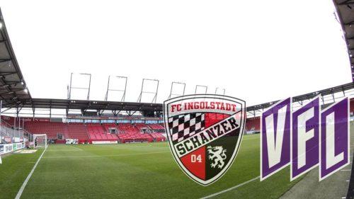 Ponturi Ingolstadt-Osnabruck 27-mai-2021 2 Bundesliga