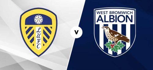 Ponturi Leeds-West Brom 23-mai-2021 Premier League